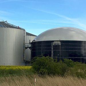 biogas-2919235_1920