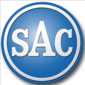 Датская компания A/S S. A. CHRISTENSEN & Co.