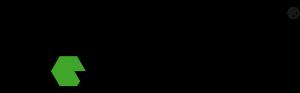 Опрыскиватели DAMMANN logo