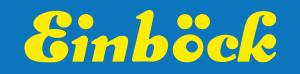 логотип айнбёк