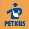 Petkus в Беларуси